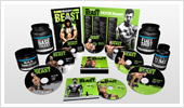 Try the Beast Up Experiment!