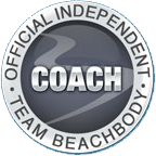 Beach Body Coach - What you NEED to know!