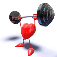 Heart Rate Training - Get the right tool to GET RESULTS!