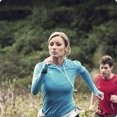 Why Should You Be Heart Rate Training?